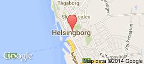 Stenströms Helsingborg